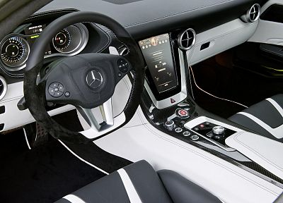 Cell, cars, AMG, Mercedes-Benz SLS AMG, Mercedes-Benz, German cars - related desktop wallpaper