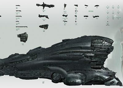 EVE Online, gallente, spaceships, vehicles - related desktop wallpaper