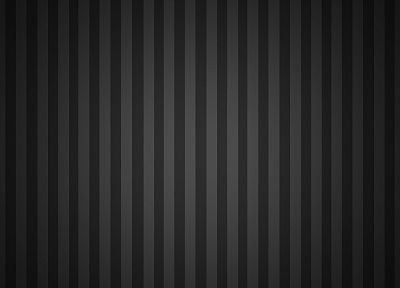 minimalistic, gray, patterns, stripes - random desktop wallpaper