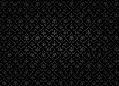 patterns - random desktop wallpaper