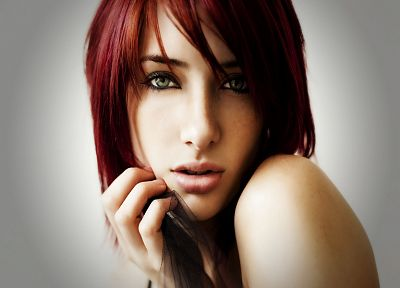women, Susan Coffey - related desktop wallpaper