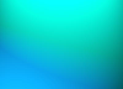 blue, minimalistic, gaussian blur, gradient - random desktop wallpaper