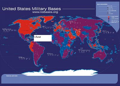 military, US Army, maps, infographics - random desktop wallpaper