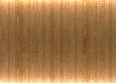 patterns, wood texture - random desktop wallpaper