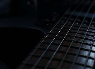 Gibson Les Paul, guitars - desktop wallpaper