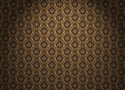 pattern, patterns, backgrounds - related desktop wallpaper