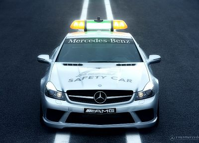 cars, Mercedes-Benz - related desktop wallpaper