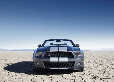 cars, Ford, vehicles, Ford Mustang, Ford Shelby - random desktop wallpaper