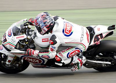 motorbikes, Aprilia racing - random desktop wallpaper