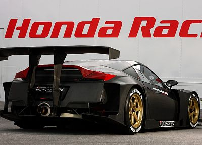Honda, cars, vehicles - random desktop wallpaper