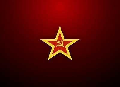communism, logos - related desktop wallpaper