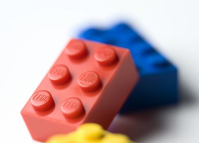 toys (children), Legos - random desktop wallpaper