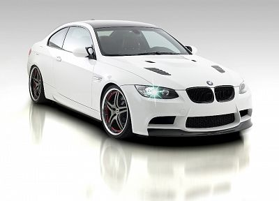 cars, BMW M3 - related desktop wallpaper
