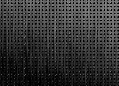 patterns, textures - related desktop wallpaper