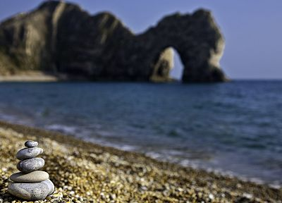ocean, landscapes, England, arch, Durdle Door, Geography, beaches - related desktop wallpaper
