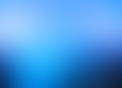 gaussian blur - duplicate desktop wallpaper
