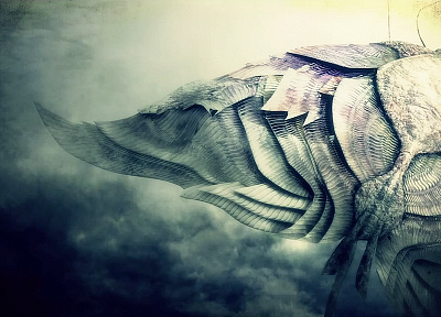 video games, Demon's Souls - related desktop wallpaper
