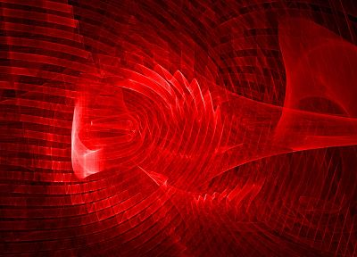 abstract, red - related desktop wallpaper