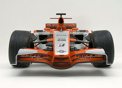Formula One, spyker, vehicles - random desktop wallpaper