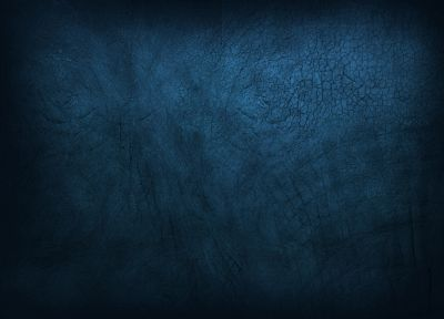 blue, grunge, textures - random desktop wallpaper