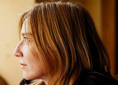 singers, Beth Gibbons - random desktop wallpaper