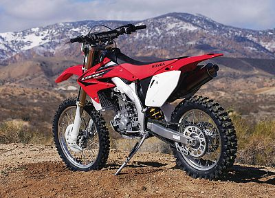 motocross, motorbikes, crf450 - related desktop wallpaper