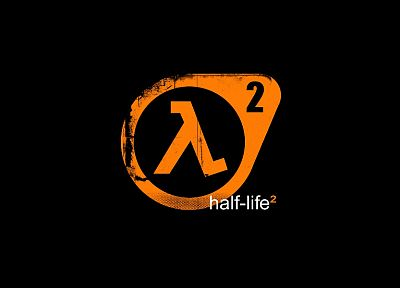 video games, Half-Life, Half-Life 2 - related desktop wallpaper