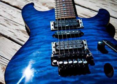 music, instruments, guitars, Ibanez - related desktop wallpaper