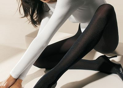 pantyhose, Mia Rosing - desktop wallpaper