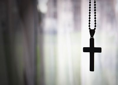 cross, Christianity, Jesus - random desktop wallpaper