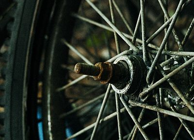 bike, bicycles - related desktop wallpaper