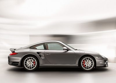 cars, turbo, Porsche 911 - related desktop wallpaper