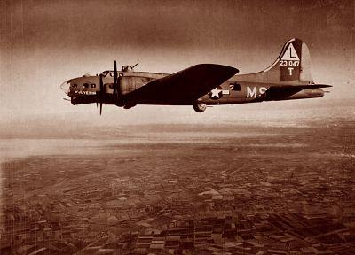 World War II - newest desktop wallpaper