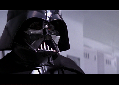 Star Wars, Darth Vader, screenshots - related desktop wallpaper