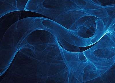 abstract, smoke - random desktop wallpaper