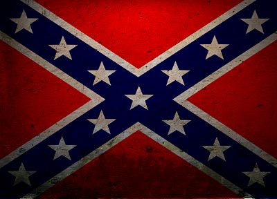 flags, confederate, redneck - random desktop wallpaper