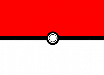 Pokemon, Poke Balls - desktop wallpaper