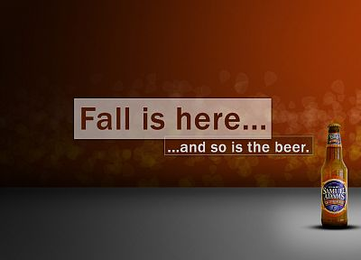 beers - random desktop wallpaper
