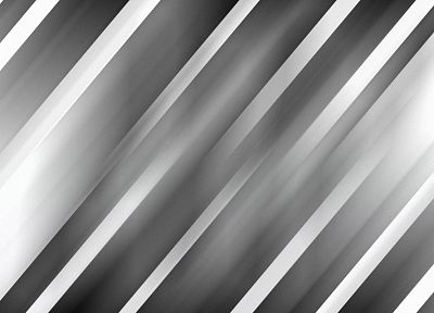 abstract, patterns, textures - random desktop wallpaper
