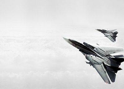 video games, aircraft, military, Ace Combat, navy, planes - related desktop wallpaper