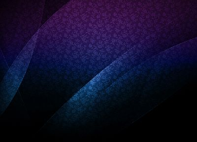 abstract, patterns, gradient - related desktop wallpaper