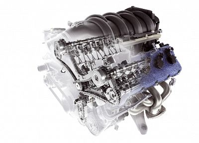 cars, Maserati, vehicles, V8 engine - random desktop wallpaper