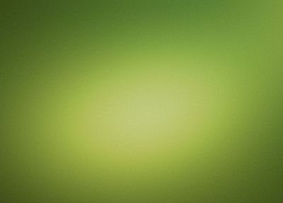 green, minimalistic - random desktop wallpaper
