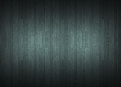 textures, wood texture - desktop wallpaper