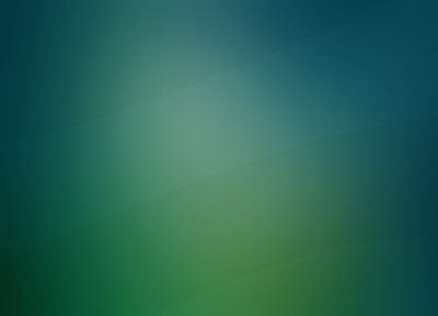 abstract, gaussian blur - desktop wallpaper