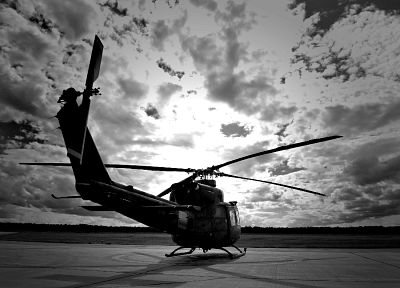 helicopters, chopper, vehicles - random desktop wallpaper