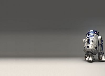 Star Wars, R2D2 - related desktop wallpaper