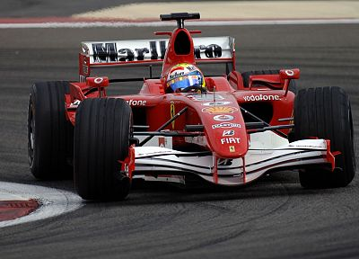 cars, Ferrari, Formula One, Felipe Massa, racing cars - related desktop wallpaper