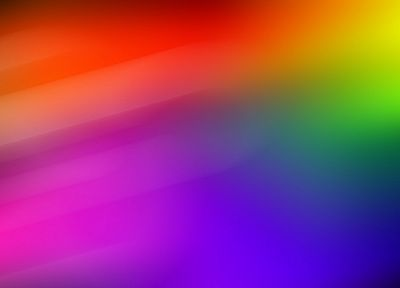 multicolor - random desktop wallpaper