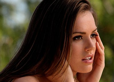women, Tori Black - related desktop wallpaper